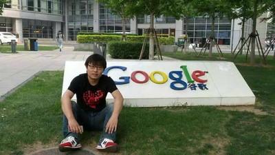 原滕~谷歌易营宝外贸商学院首席讲师;谷歌大中华区TOPsales俱乐部成员;从事海外营销6年、谷歌及海外社媒营销专家