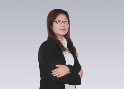 王海霞~谷歌易营宝外贸商学院金牌讲师;谷歌山东服务中心高级AE;谷歌GAP认证。