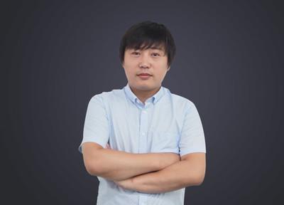 原滕~谷歌易营宝外贸商学院首席讲师;谷歌大中华区TOPsales俱乐部成员;海外社媒营销专家。