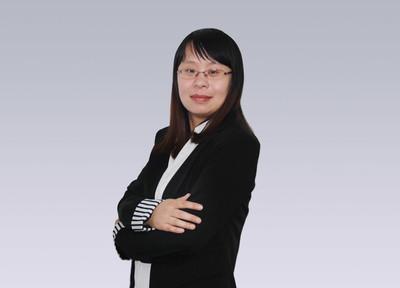 徐霞~谷歌易营宝外贸商学院金牌讲师;谷歌认证高级优化师;谷歌全球GA认证;负责上市公司海外优化整合。