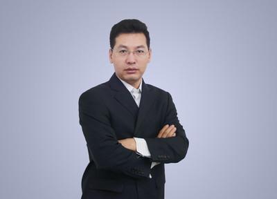 郑虎~谷歌易营宝外贸商学院校长;谷歌GAP认证;谷歌、BING、移动营销专家。